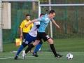 JK Charma II - Rumori Calcio (06.05.16)-7521
