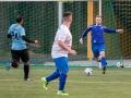 JK Charma II - Rumori Calcio (06.05.16)-7530