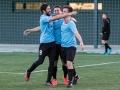 Tabasalu JK Charma II - Rumori Calcio Tallinn (IV)(06.05.16)