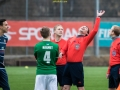 FC Flora U19 - FC Kuressaare (31.03.16)-2209