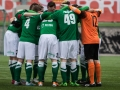FC Flora U19 - FC Kuressaare (31.03.16)-2213