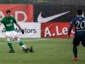 FC Flora U19 - FC Kuressaare (31.03.16)-2215