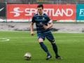 FC Flora U19 - FC Kuressaare (31.03.16)-2219