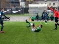 FC Flora U19 - FC Kuressaare (31.03.16)-2223
