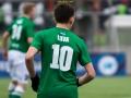 FC Flora U19 - FC Kuressaare (31.03.16)-2230