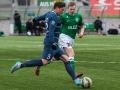 FC Flora U19 - FC Kuressaare (31.03.16)-2233