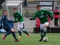 FC Flora U19 - FC Kuressaare (31.03.16)-2237