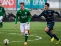 FC Flora U19 - FC Kuressaare (31.03.16)-2242