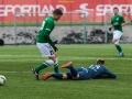 FC Flora U19 - FC Kuressaare (31.03.16)-2253