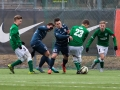 FC Flora U19 - FC Kuressaare (31.03.16)-2261