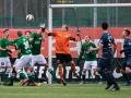 FC Flora U19 - FC Kuressaare (31.03.16)-2267