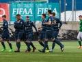 FC Flora U19 - FC Kuressaare (31.03.16)-2272
