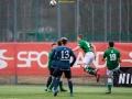 FC Flora U19 - FC Kuressaare (31.03.16)-2283