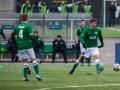 FC Flora U19 - FC Kuressaare (31.03.16)-2289