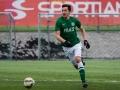 FC Flora U19 - FC Kuressaare (31.03.16)-2291