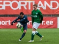 FC Flora U19 - FC Kuressaare (31.03.16)-2296