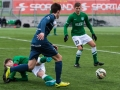 FC Flora U19 - FC Kuressaare (31.03.16)-2298