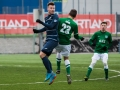 FC Flora U19 - FC Kuressaare (31.03.16)-2299