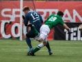 FC Flora U19 - FC Kuressaare (31.03.16)-2305