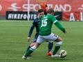 FC Flora U19 - FC Kuressaare (31.03.16)-2313