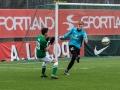 FC Flora U19 - FC Kuressaare (31.03.16)-2321