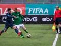 FC Flora U19 - FC Kuressaare (31.03.16)-2323