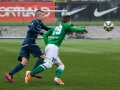 FC Flora U19 - FC Kuressaare (31.03.16)-2325