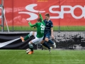 FC Flora U19 - FC Kuressaare (31.03.16)-2329
