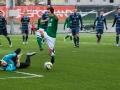 FC Flora U19 - FC Kuressaare (31.03.16)-2338