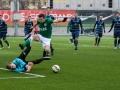 FC Flora U19 - FC Kuressaare (31.03.16)-2339