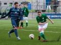 FC Flora U19 - FC Kuressaare (31.03.16)-2341