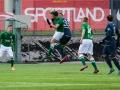 FC Flora U19 - FC Kuressaare (31.03.16)-2343
