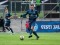 FC Flora U19 - FC Kuressaare (31.03.16)-2346