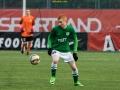 FC Flora U19 - FC Kuressaare (31.03.16)-2350