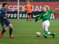 FC Flora U19 - FC Kuressaare (31.03.16)-2351