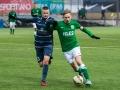 FC Flora U19 - FC Kuressaare (31.03.16)-2354