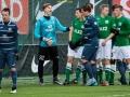 FC Flora U19 - FC Kuressaare (31.03.16)-2359
