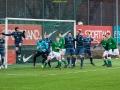 FC Flora U19 - FC Kuressaare (31.03.16)-2360