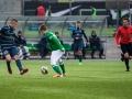 FC Flora U19 - FC Kuressaare (31.03.16)-2362