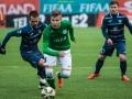 FC Flora U19 - FC Kuressaare (31.03.16)-2366