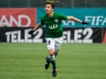 FC Flora U19 - FC Kuressaare (31.03.16)-2376