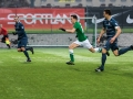 FC Flora U19 - FC Kuressaare (31.03.16)-2387