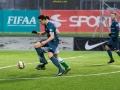 FC Flora U19 - FC Kuressaare (31.03.16)-2390