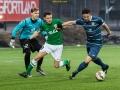 FC Flora U19 - FC Kuressaare (31.03.16)-2393