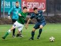 FC Flora U19 - FC Kuressaare (31.03.16)-2395