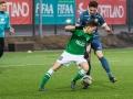 FC Flora U19 - FC Kuressaare (31.03.16)-2399