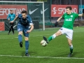 FC Flora U19 - FC Kuressaare (31.03.16)-2403