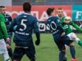 FC Flora U19 - FC Kuressaare (31.03.16)-2410