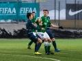 FC Flora U19 - FC Kuressaare (31.03.16)-2419