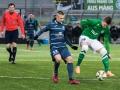 FC Flora U19 - FC Kuressaare (31.03.16)-2430